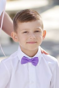 Purple_Bow_Tie